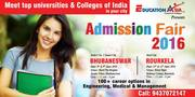 India's TOP Engineering College