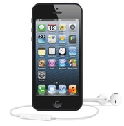 iPhone 5c Deals at http://www.iphone5ccontractdeals.co.uk/
